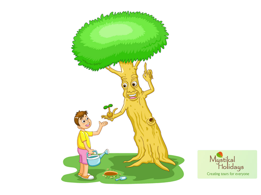 save trees save life Speech on save tree save life 18 trees- the precious gift of god our life depend upon trees and moreover we are alive because of these trees as they provide us oxygen.