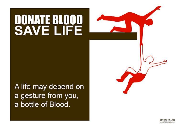 essay donate blood save life Persuasive blood donation i try to donate blood every 8 weeks because it makes me feel good to know that i am playing even if needed to save a life.