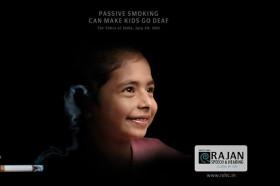 passivesmoking
