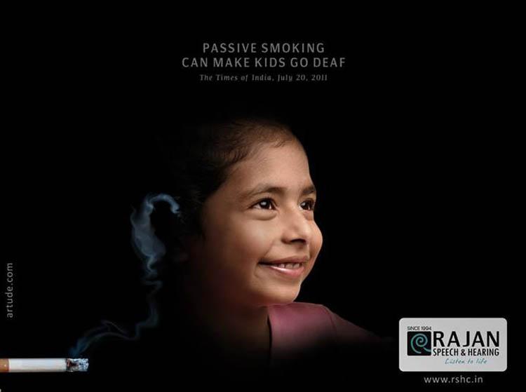 passivesmokingproblems