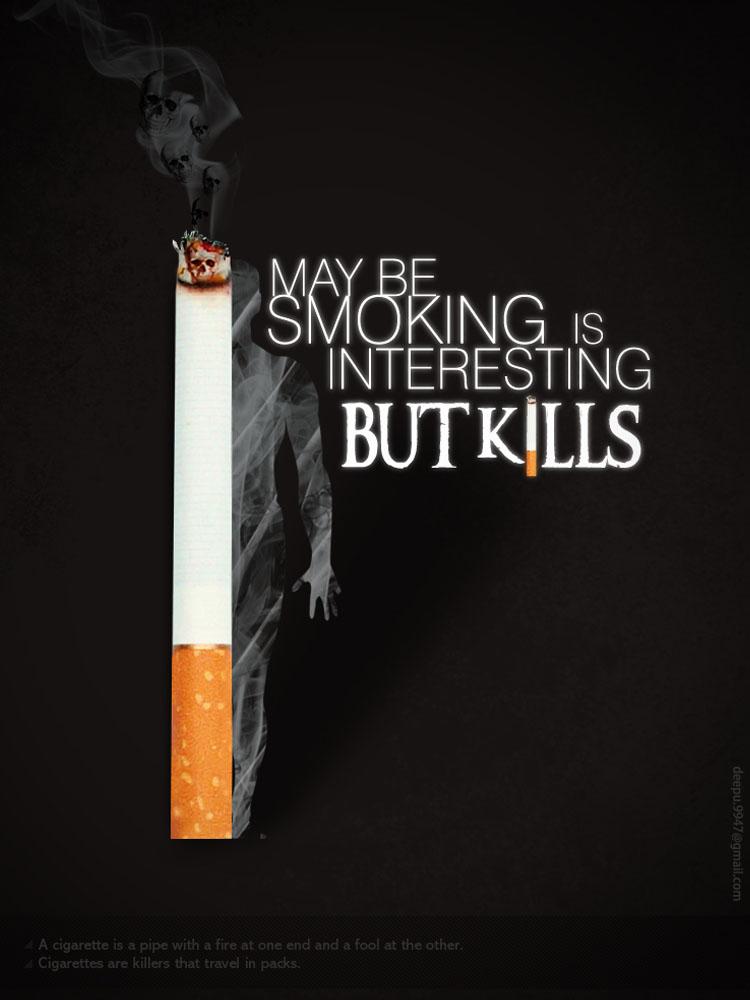 smoking-tobaco
