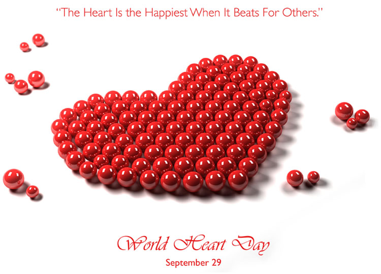 worldheartday