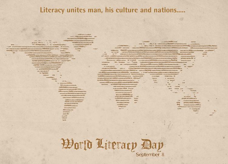 worldliteracyday
